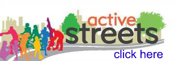 activestreets