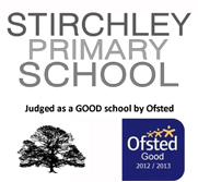 Stirchley school